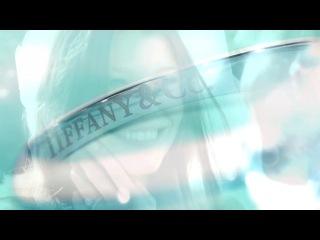 Tiffany & Co. Campaign – True Love Grows